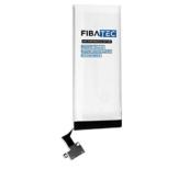 FIBAtec Ersatzakku passend für Apple (iPhone 4S 616-0582) -