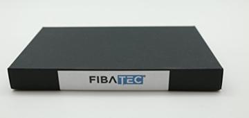 FIBAtec Ersatzakku passend für Apple (iPhone 5S 616-0719) -