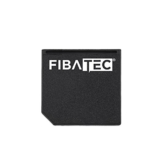 FIBAtec I Micro SD Adapter für Macbook Air I Micro SD Speichererweiterung Apple Mac Book Air -