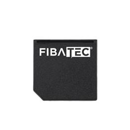 FIBAtec I Micro SD Adapter für Macbook Air I Micro SD Speichererweiterung Apple Mac Book Air -