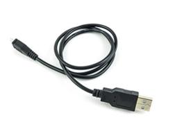 FIBAtec Micro USB Kabel -