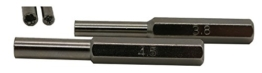 Gamecube SNES N64 Schraubendreher Konsole öffnen Schraubenzieher Bitsatz SEGA -